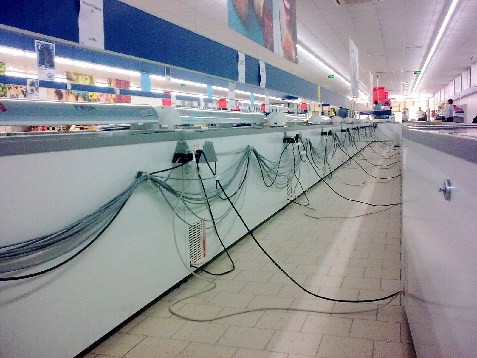 ел-инсталации-и-монтаж-0562