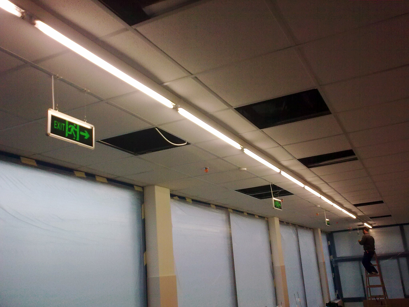 ел-инсталации-и-монтаж-0642