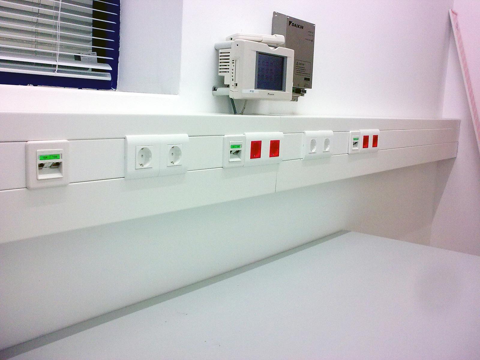 ел-инсталации-и-монтаж-0692