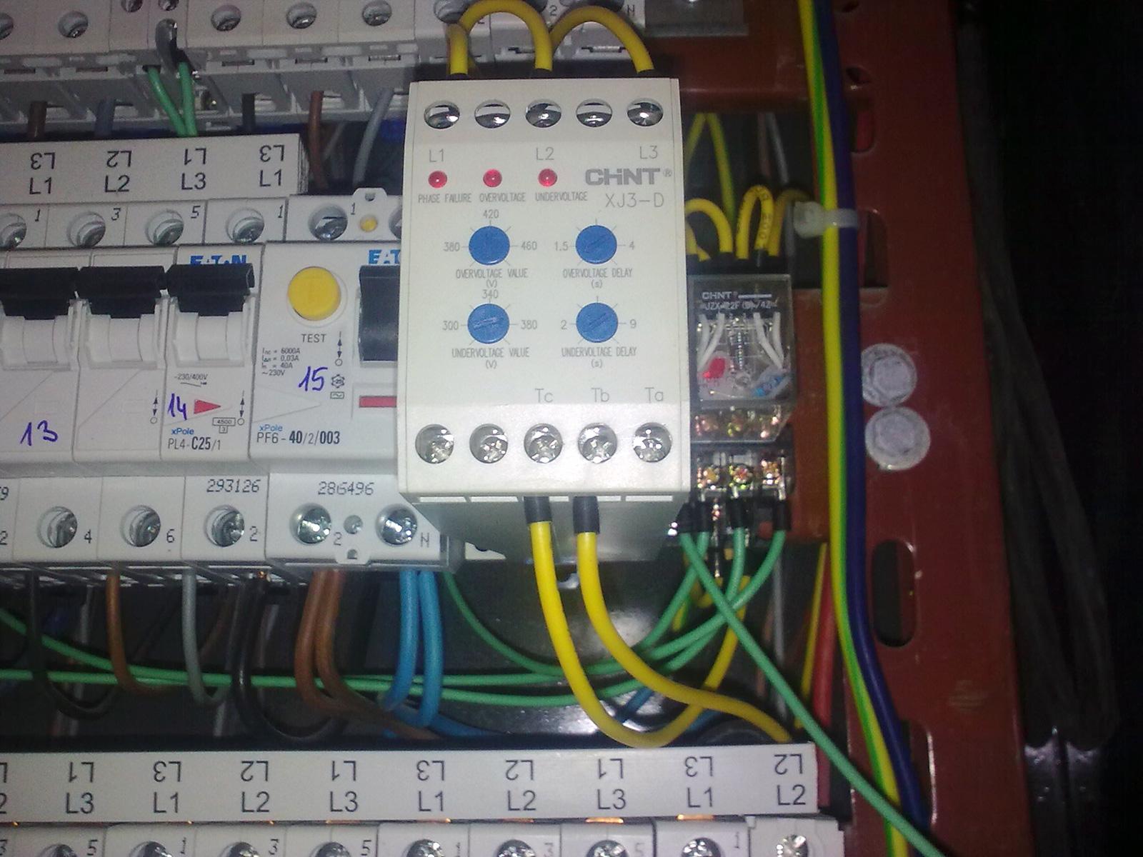 ел-инсталации-и-монтаж-2228