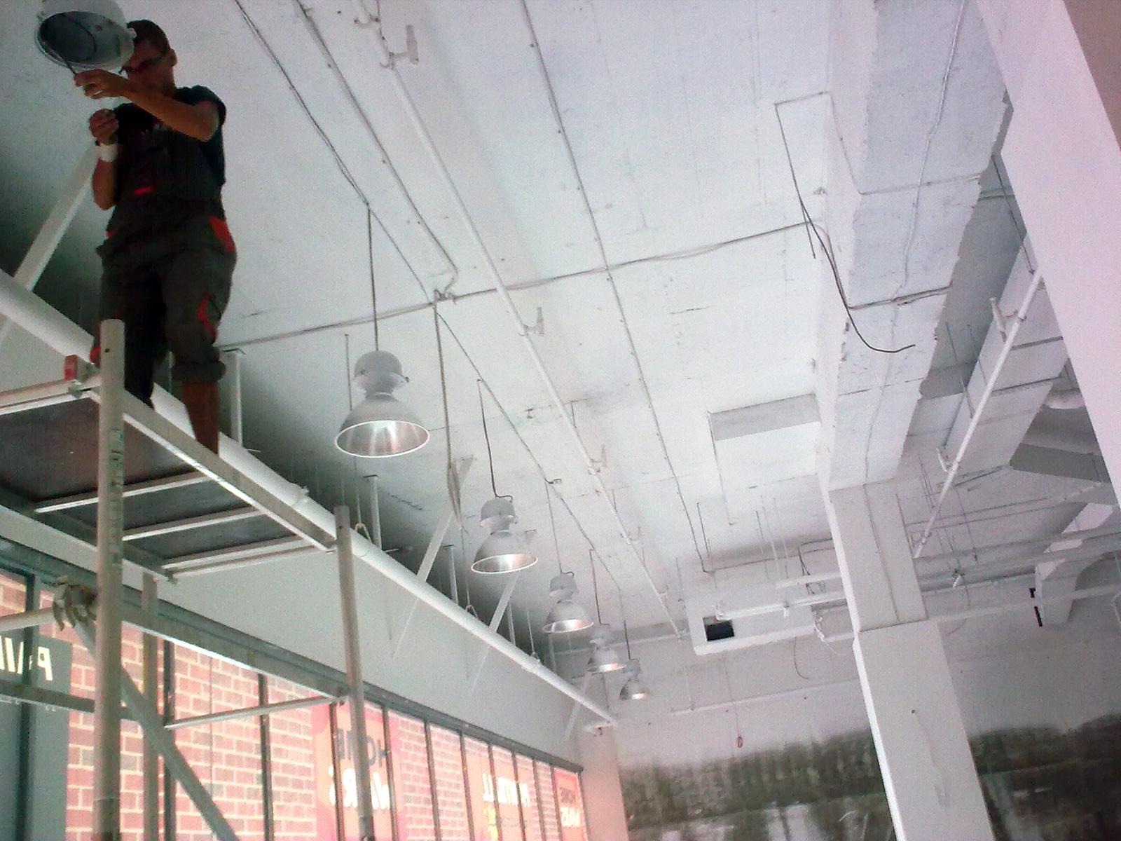 ел-инсталации-и-монтаж-245