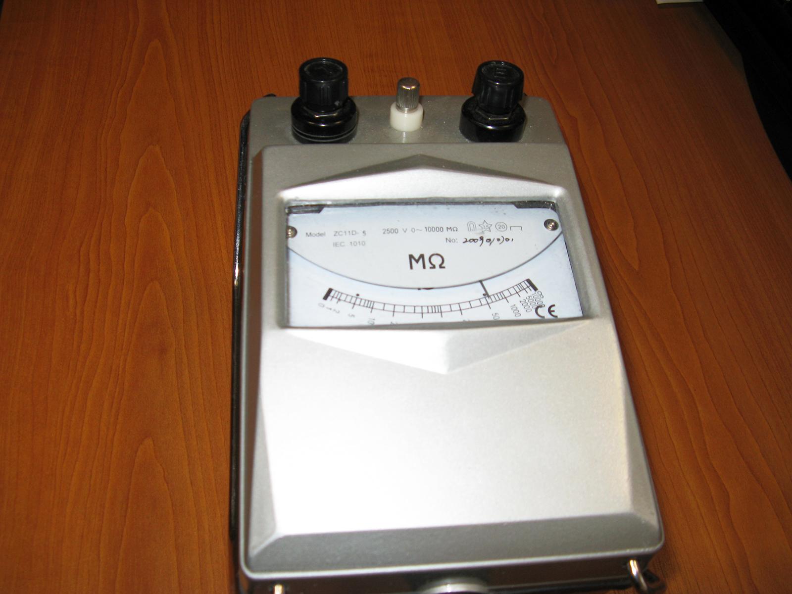 орган-за-контрол-от-вида-IMG_1747