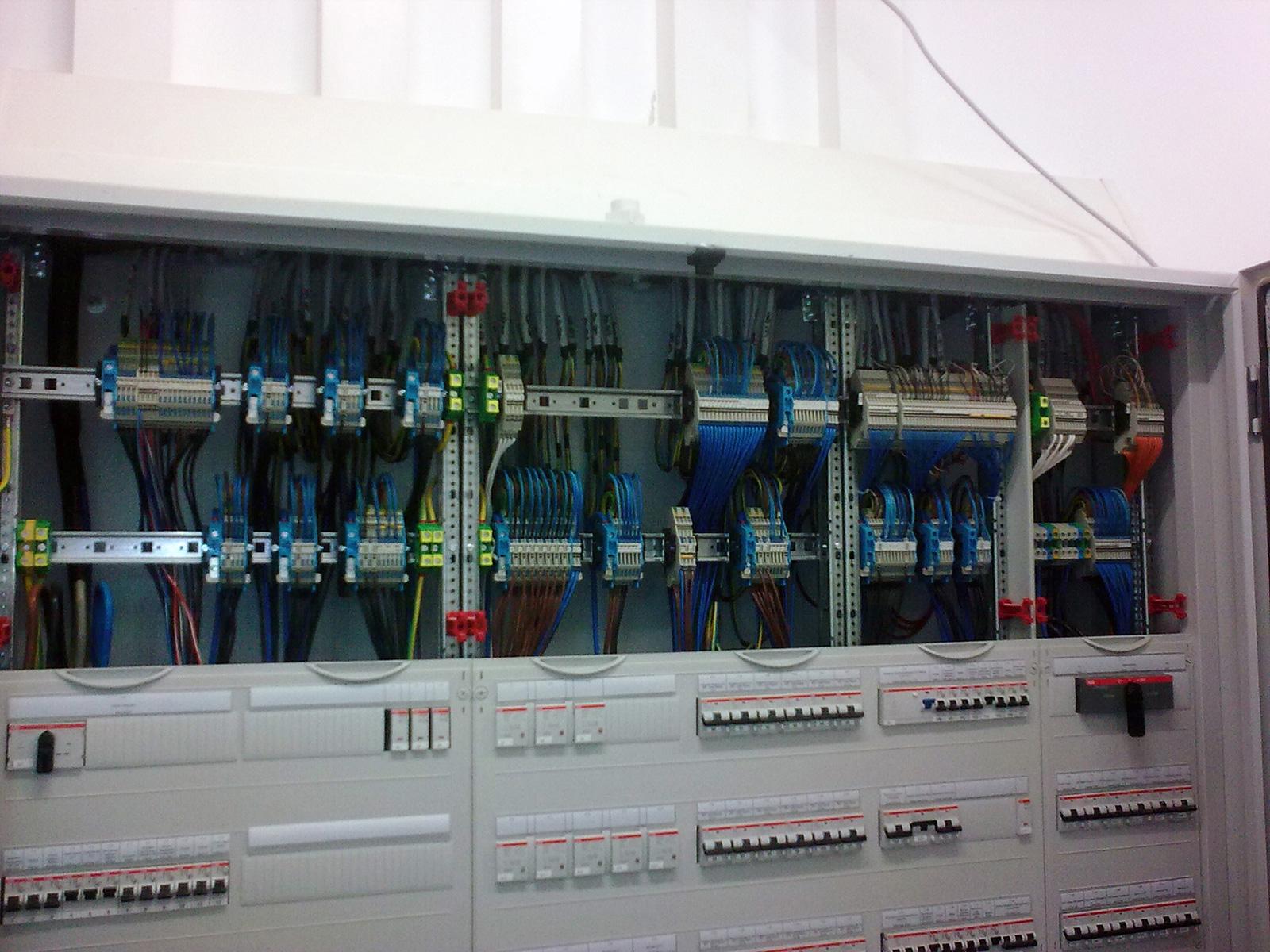 eл.табла-ниско-напрежение-и-автоматизация-0656