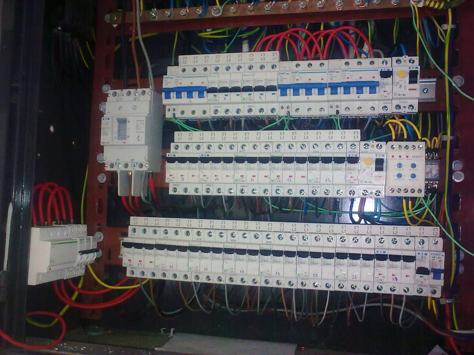 eл.табла-ниско-напрежение-и-автоматизация-2226