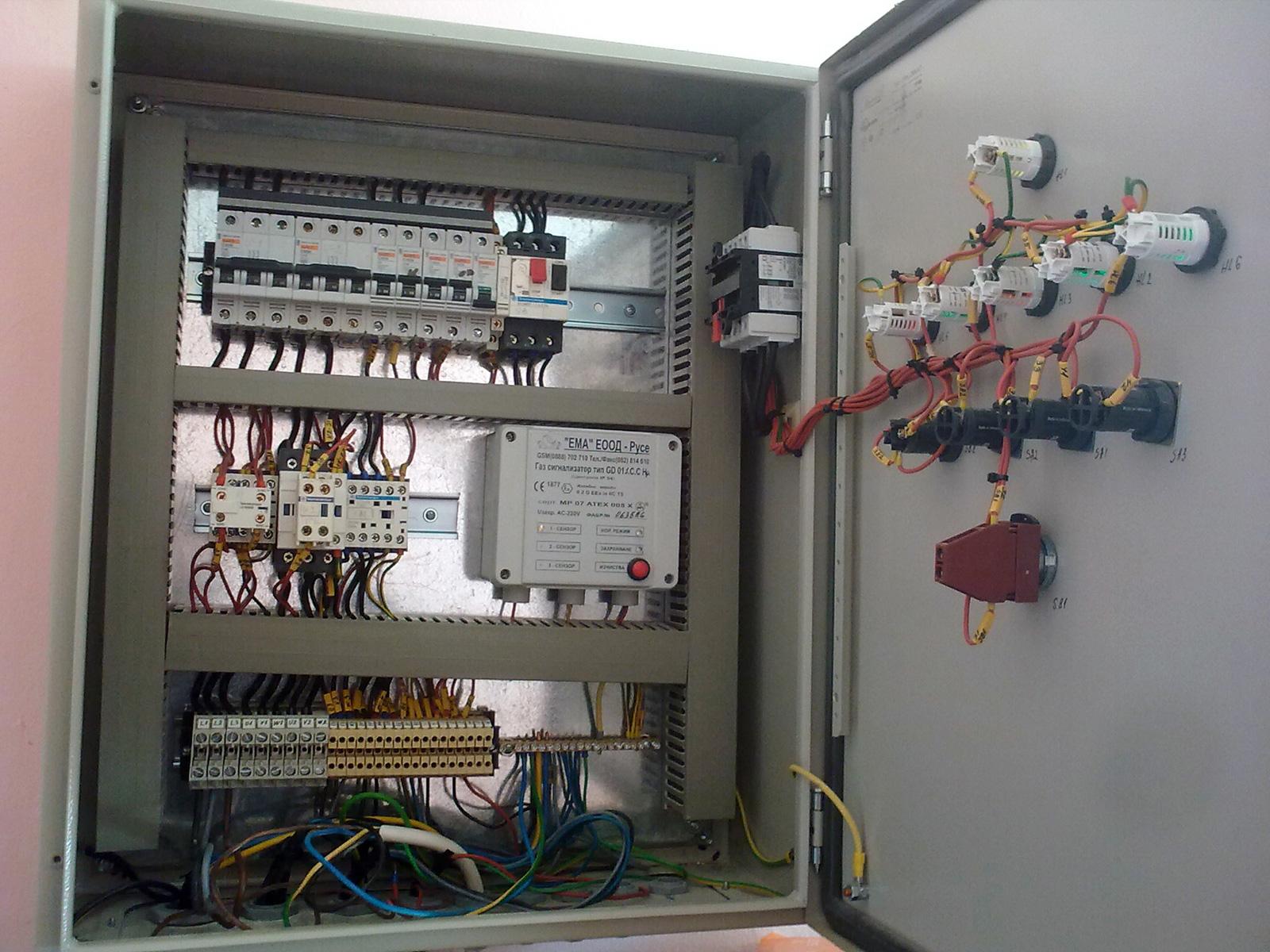 eл.табла-ниско-напрежение-и-автоматизация-2572