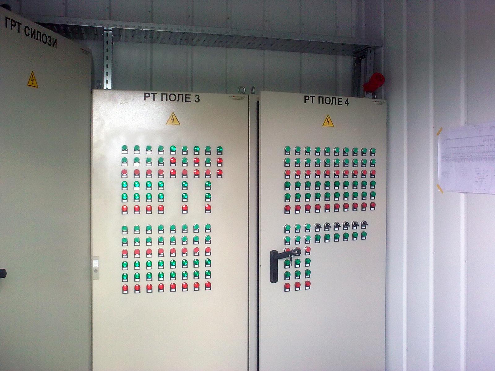 eл.табла-ниско-напрежение-и-автоматизация-3147