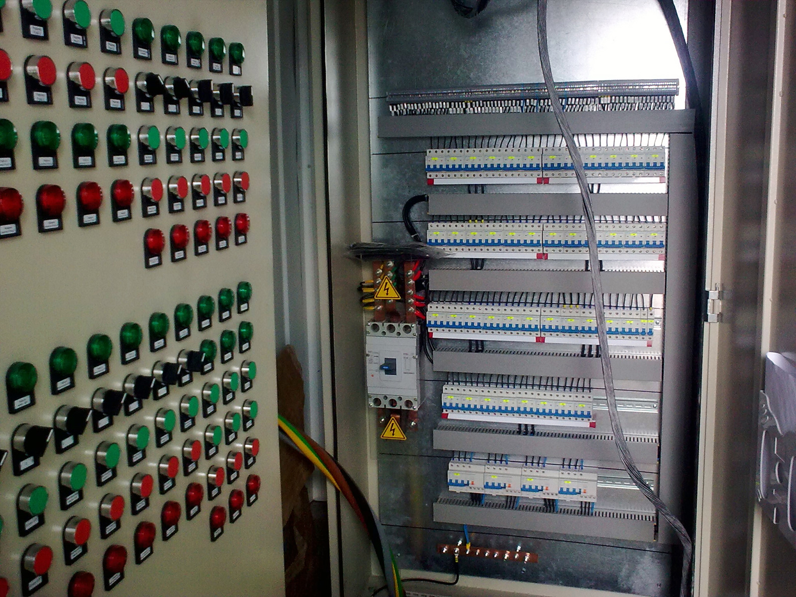 eл.табла-ниско-напрежение-и-автоматизация-3149
