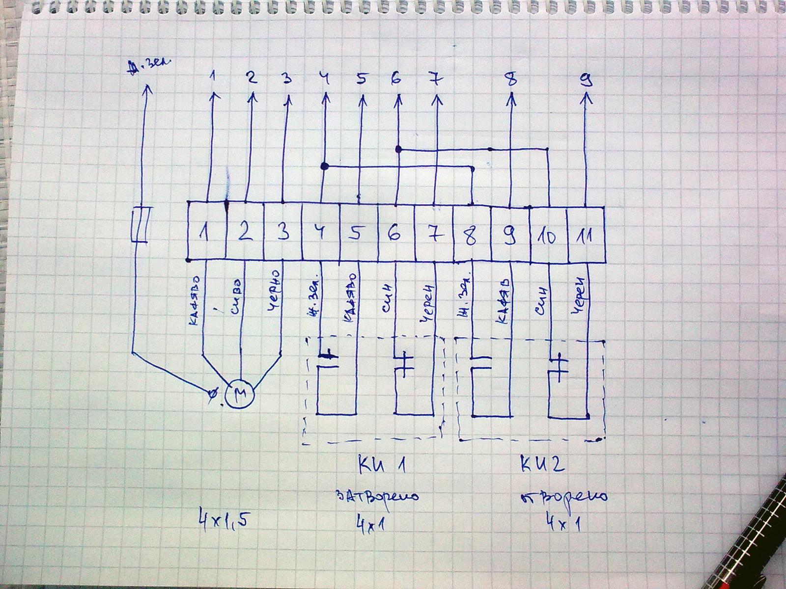 eл.табла-ниско-напрежение-и-автоматизация-3181